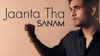 Jaanta Tha - kncpriyanka , Others