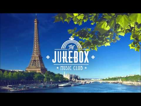 The Jukebox Music Club - Channels Videos | AudioMania lt