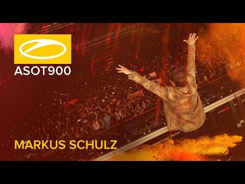 Markus Schulz live at A State Of Trance 900 (Madrid - Spain) - UCalCDSmZAYD73tqVZ4l8yJg