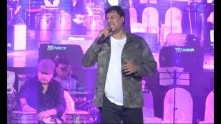 Manoj Teri deewani - vibrations2017 , Christian