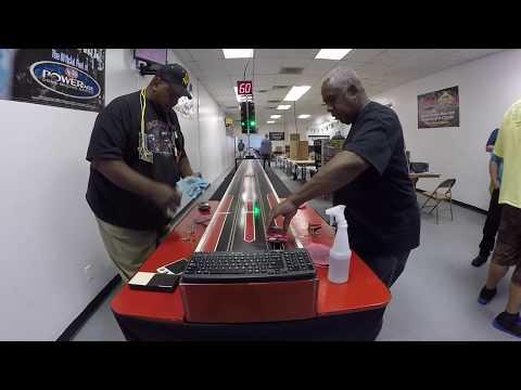 Slot Car Drag Racing (Tippy & Andre) - UCQtBHoOOnE6C4JNmWDmEhew