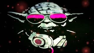 X-press 2 feat. Dieter Meier - I want you Back (Nobe Remix)