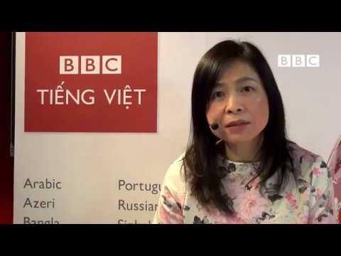 Bàn tròn thứ Năm: Tỷ phú bất động sản ở Việt Nam