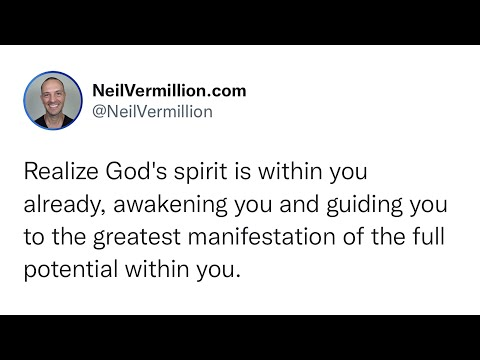 I Will Help You Along The Way - Daily Prophetic Word