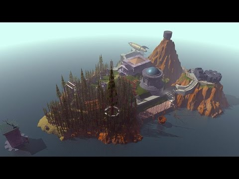 How Myst Became One of the Best-Selling PC Games of All Time - UCKy1dAqELo0zrOtPkf0eTMw