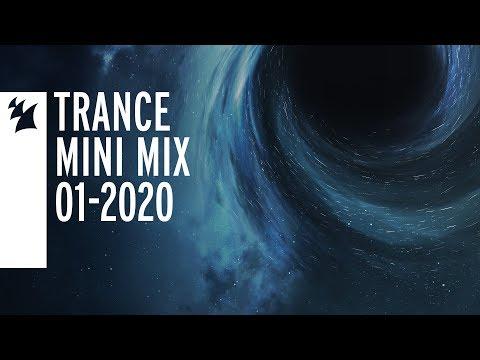 Armada's Trance Releases - Week 01-2020 - UCGZXYc32ri4D0gSLPf2pZXQ