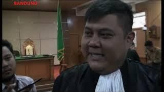 Sidang Korupsi Bupati Cirebon @inewsjabar (250419)