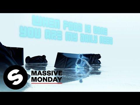 Keanu Silva & Mo Falk - You Got The Love (Official Lyric Video) - UCpDJl2EmP7Oh90Vylx0dZtA