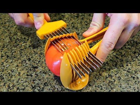 5 Kitchen Gadgets You Never seen Before - Part 36 - UCe_vXdMrHHseZ_esYUskSBw