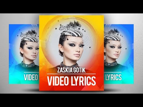 Belahan Jiwa (Video Lirik)