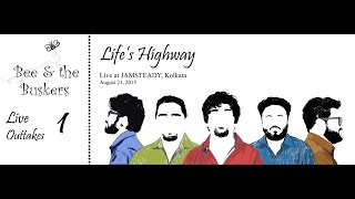 Life\'s Highway [L...