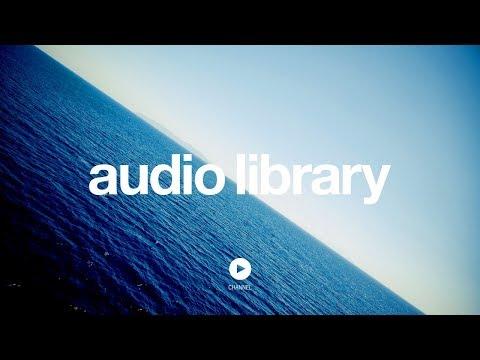 Not Too Cray - Huma-Huma (No Copyright Music) - UCht8qITGkBvXKsR1Byln-wA
