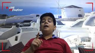 #PakVsBan#GARVITVANI