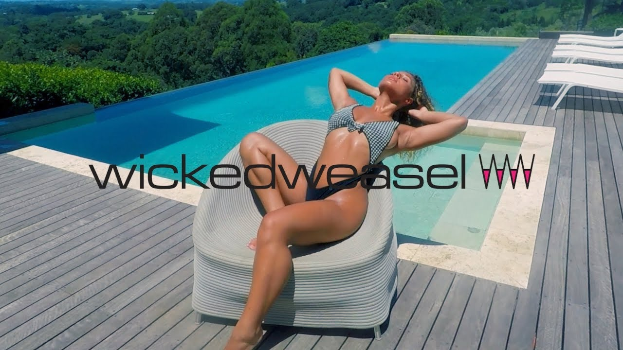 Meet Sexy Ceira In Wicked Weasel Bikini Video