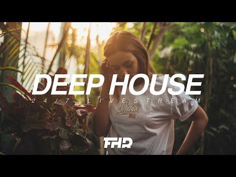 Deep House Radio | 24/7 Livestream - UCE7gceSq79z8uW7cTe86UaA