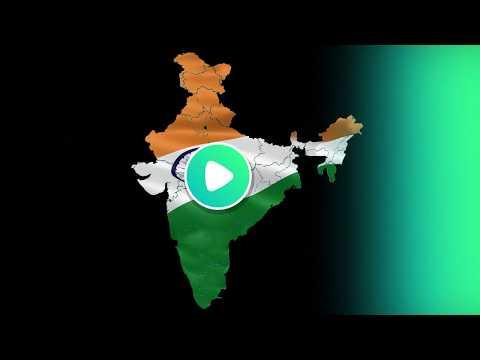 Clip India - Videos, Status, Friends, Share & Chat clip_8
