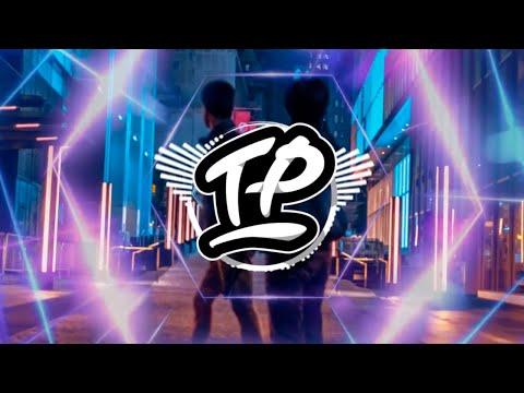 TroyBoi - Frustrated (feat. Destiny) - UC9Xnzk7NEdUzU6kJ9hncXHA