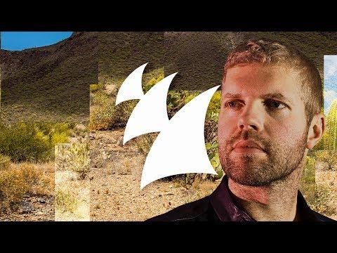 Morgan Page feat. Lissie - The Longest Road (Morgan's Sunrise Mix) - UCGZXYc32ri4D0gSLPf2pZXQ