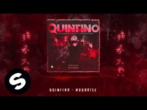 QUINTINO - MOONRISE - UCpDJl2EmP7Oh90Vylx0dZtA