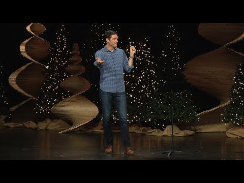 Sermons - Matt Chandler - Promises Made