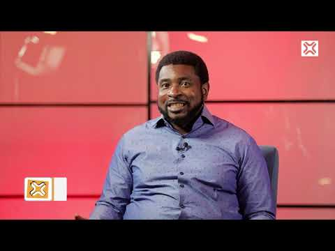 Chat with Pastor Kingsley Okonkwo  What Is Your Advice to Young Ministers Exponential Studio