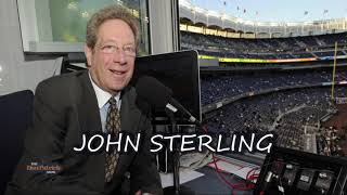 DP Show Open: The Sounds of Sterling  | The Dan Patrick Show | 7/3/19
