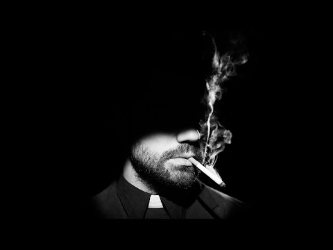 Why Preacher is Showing More of Jesse's Life Before the Comics - UCKy1dAqELo0zrOtPkf0eTMw
