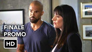 Criminal Minds 14x15 Promo