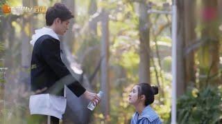 Watch Korean mix Hindi songs 2019 - Korean romantic love