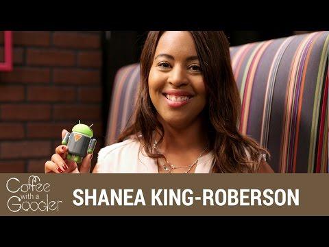 Firebase in a Weekend: Coffee with Shanea King-Roberson - UC_x5XG1OV2P6uZZ5FSM9Ttw