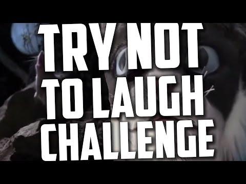 Pubg Vs Fortnite Youtube