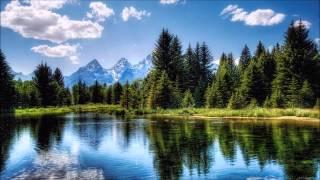 Alex H - Seeking Agapism (Original Mix) Progressive House Worldwide