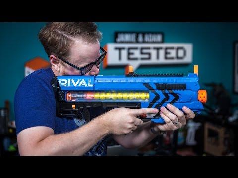 Show and Tell: Nerf Rival Blasters (in FPV!) - UC-vU47Y0MfBiqqzRI3-dCeg