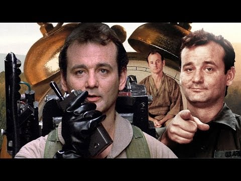 IGN's Top 10 Bill Murray Movies - UCKy1dAqELo0zrOtPkf0eTMw