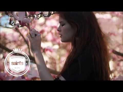 POOLCLVB Feat. Erin Marshall - Here You're Mine - UCXJ1ipfHW3b5sAoZtwUuTGw