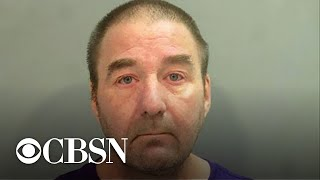 Former VA doctor charged in 3 deaths
