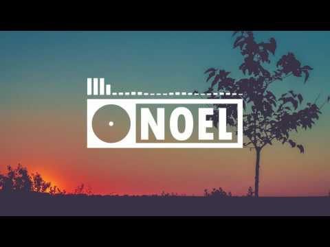 Corona - Rhythm Of The Night (Sam Halabi Remix) - UCCjuaC_180wxIzcUrJK9vMg