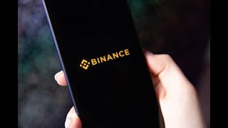 Binance HALTS After AWS Error; Ripple UK Remittances; Libra Losing Members; US China Tariffs