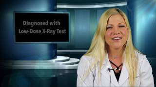 Nurse Practioner Jennifer Miller - Osteopenia and Osteoporosis