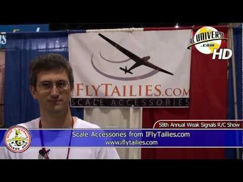 Toledo 2012 - Scale Aksesuarlar - Iflytailies.com