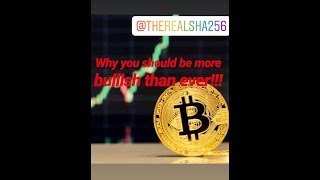 Biggest reason to be bullish on Bitcoin Tezos listed to Coinbase pump and dump?