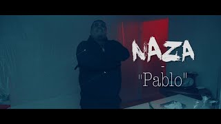 Pablo (Clip Officiel)