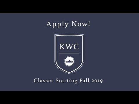 Welcome to King's Way College  Apply Now