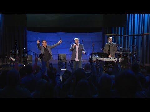 Worship Event by Phillips, Craig & Dean
