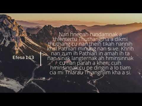 Na Seherh Mi Hrang Thlacam Ni (22) Nak