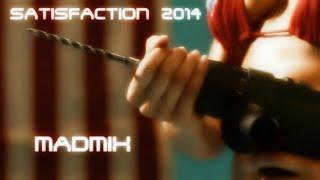Satisfaction 2014 Remix (Music