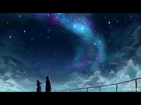 Filmstro - Ganges [Emotional Music] - UC4L4Vac0HBJ8-f3LBFllMsg