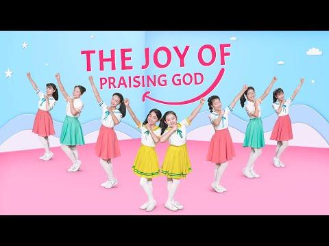 2020 English Christian Song