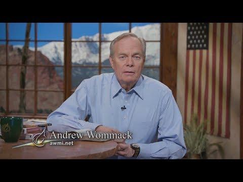 Financial Stewardship - Week 4, Day 5