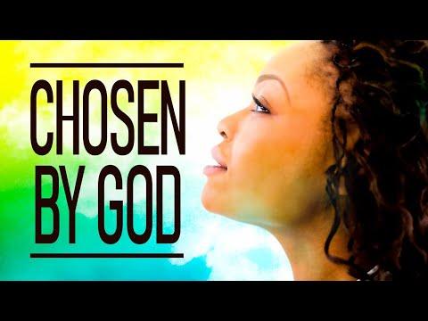 CHOSEN by God - Live Re-broadcast